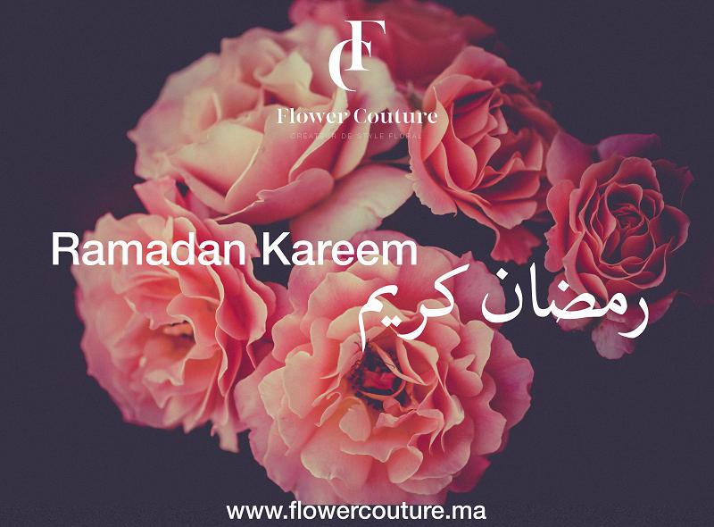 Ramadan Moubarak Said