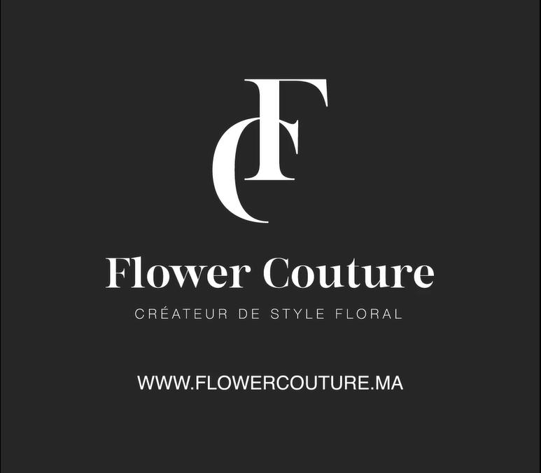 Votre partenaire floral