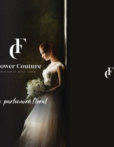 Flower Couture Marrakech